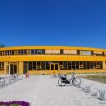 Praktijkschool de Brug