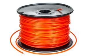 3DPrinter filament