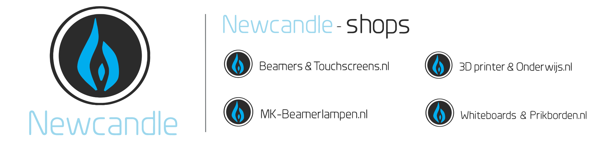 Newcandle Logo_vectorized