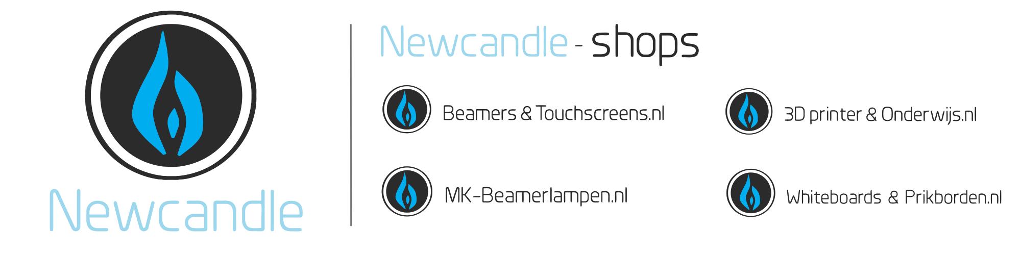 Newcandle Logo_vectorized