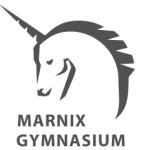 Marnix Gymnasium