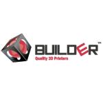 Builder-3d-printers-logo