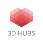 3D printen op het MBO